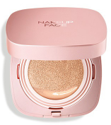 NAKEUPFACE Coverking Powder Cushion 15g (2 color)