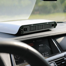 Aircure 4 Air Purifier for car