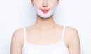 AVAJAR PERFECT V LIFTING PREMIUM ACTIVITY MASK (5EA) - Dotrade Express. Trusted Korea Manufacturers. Find the best Korean Brands