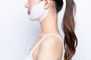 AVAJAR PERFECT V LIFTING PREMIUM ACTIVITY MASK (1EA) - Dotrade Express. Trusted Korea Manufacturers. Find the best Korean Brands