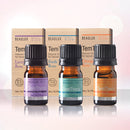 Beaulux Temthera (Female Sanitizer) 5ml - Dotrade Express. Trusted Korea Manufacturers. Find the best Korean Brands