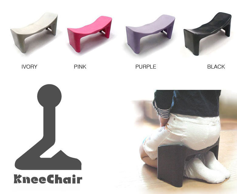 KNEECHAIR Healthy Sitting Furniture - Dotrade Express. Trusted Korea Manufacturers. Find the best Korean Brands
