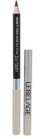 LEBELAGE Wood Eyebrow Pencil Grayish Brown