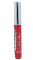 LEBELAGE Natural Color Watery Lip Gloss 10 - Dotrade Express. Trusted Korea Manufacturers. Find the best Korean Brands