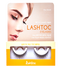 LASHTOC Eyelashes 1 set (Lovely)