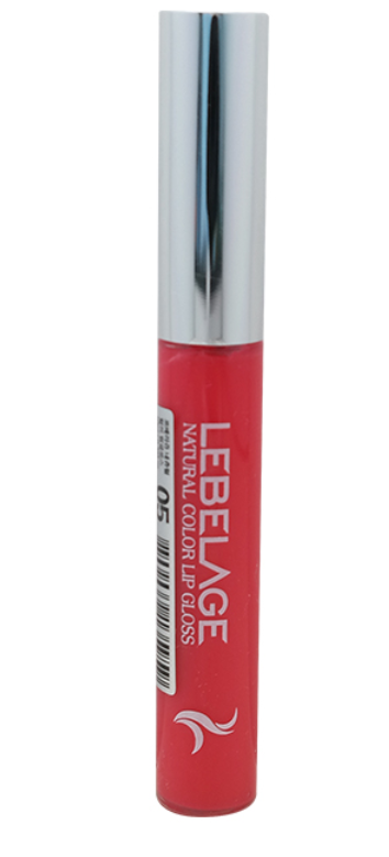 LEBELAGE Natural Color Watery Lip Gloss 05 - Dotrade Express. Trusted Korea Manufacturers. Find the best Korean Brands