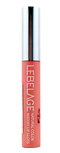 LEBELAGE Natural Color Watery Lip Gloss 07 - Dotrade Express. Trusted Korea Manufacturers. Find the best Korean Brands