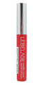 LEBELAGE Natural Color Watery Lip Gloss 04 - Dotrade Express. Trusted Korea Manufacturers. Find the best Korean Brands