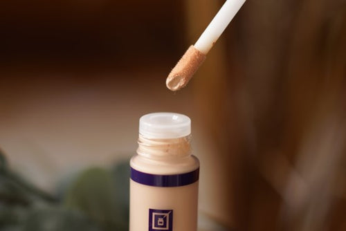 DAILY TOX Concealer-BB Cream