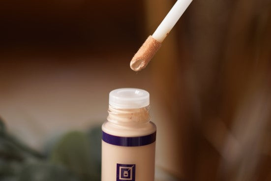 DAILY TOX Concealer-BB Cream - Dotrade Express. Trusted Korea Manufacturers. Find the best Korean Brands
