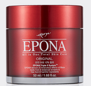 EPONA All in One Total Skin Care Horse Fat  Mayu 10% 50ml / 1.68fl.oz.