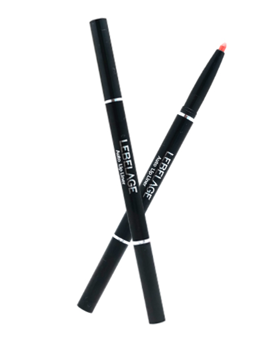LEBELAGE Auto Lip Liner 02 Fusion Orange - Dotrade Express. Trusted Korea Manufacturers. Find the best Korean Brands