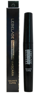 LEBELAGE Double Volume Waterproof Mascara - Dotrade Express. Trusted Korea Manufacturers. Find the best Korean Brands