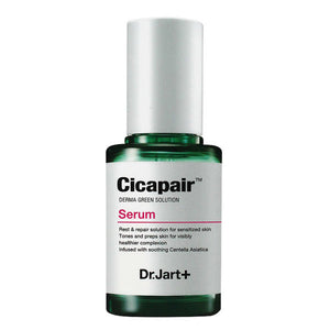 Dr.Jart+ Cicapair Serum 30ml