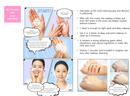 Luthione Cleansing Pop 10 Sheets for Sensitive Skin