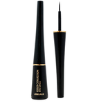 LEBELAGE Gold Collection Eyeliner - Dotrade Express. Trusted Korea Manufacturers. Find the best Korean Brands