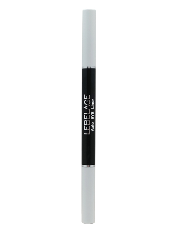 LEBELAGE Auto Eye Liner White - Dotrade Express. Trusted Korea Manufacturers. Find the best Korean Brands