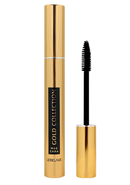 LEBELAGE Gold Collection Mascara - Dotrade Express. Trusted Korea Manufacturers. Find the best Korean Brands