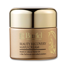 BURICL Beauty Recovery Horse Oil Cream - Dotrade Express. Trusted Korea Manufacturers. Find the best Korean Brands