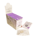 LAVENDER Vitamin Bath Powder 63g 1Box (10pcs) - Dotrade Express. Trusted Korea Manufacturers. Find the best Korean Brands