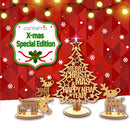 CONTAMO Christmas Mini Tree 30cm - Dotrade Express. Trusted Korea Manufacturers. Find the best Korean Brands