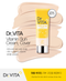 DAYCELL Dr. Vita Vitamin Sun Cream - Dotrade Express. Trusted Korea Manufacturers. Find the best Korean Brands