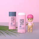 DAYCELL Medi Lab Perfect Protection Sun Stick - Dotrade Express. Trusted Korea Manufacturers. Find the best Korean Brands