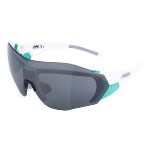 SNRD SEOUND ROUND DEFT Eyewear Sun Glasses