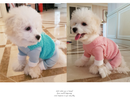 DOGMOM Rabbit Fleece Vest One-Piece - Dotrade Express. Trusted Korea Manufacturers. Find the best Korean Brands