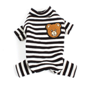 DOGMOM Knit Bear One-Piece - Dotrade Express. Trusted Korea Manufacturers. Find the best Korean Brands