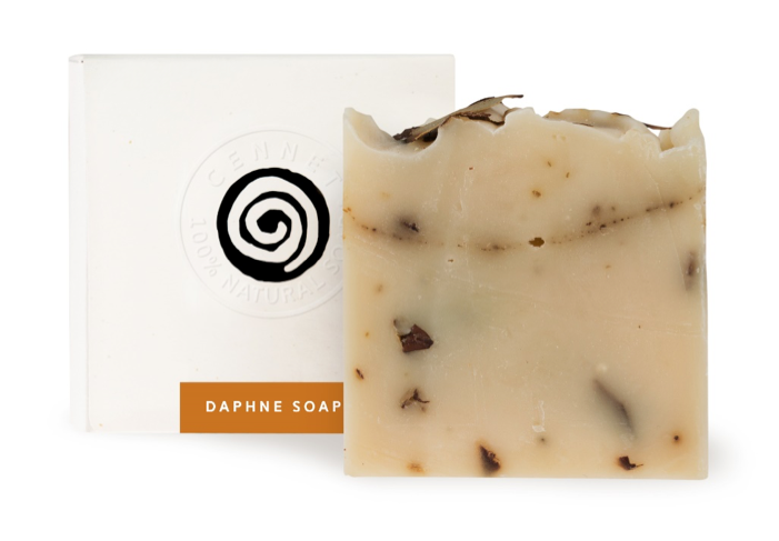 CENNET Turkish Soap - Daphne - Dotrade Express. Trusted Korea Manufacturers. Find the best Korean Brands