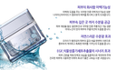 EDIA COSMETIC Water Bank Cream - Dotrade Express. Trusted Korea Manufacturers. Find the best Korean Brands