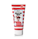 EPONA Wally's Tomato Cream Wash-Off Pack - Dotrade Express. Trusted Korea Manufacturers. Find the best Korean Brands