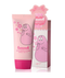 EPONA Barbapapa Calamine Sun Cream - Dotrade Express. Trusted Korea Manufacturers. Find the best Korean Brands
