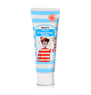 EPONA Wally's Tomato Cleansing Foam - Dotrade Express. Trusted Korea Manufacturers. Find the best Korean Brands
