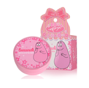 EPONA Barbapapa Coral Lip Balm - Dotrade Express. Trusted Korea Manufacturers. Find the best Korean Brands