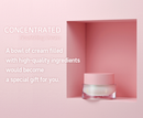 LIMULUS Concentrated Nourishing Cream