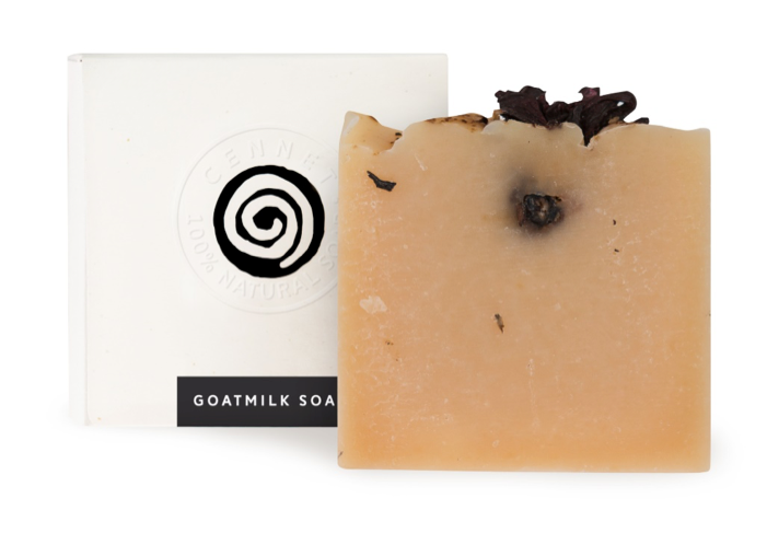 CENNET Turkish Soap - Goatmilk - Dotrade Express. Trusted Korea Manufacturers. Find the best Korean Brands