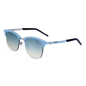 SNRD SEOUND ROUND HARMONY Eyewear Sun Glasses