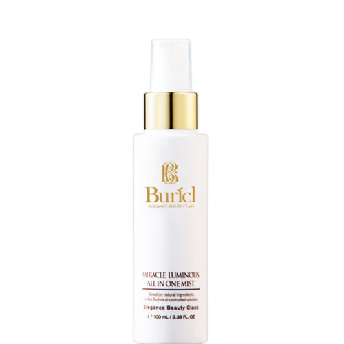 BURICL Miracle Luminous All In One Mist