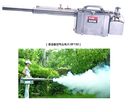 ULV BF150 Fogging Machine Mosquito Thermal Fogger 9kg 12V DC Rechargeable battery 230X1350 X340MM