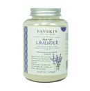 Favskin Lavender Bath Salt 450g - Dotrade Express. Trusted Korea Manufacturers. Find the best Korean Brands