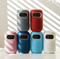 Mini Air purifier, Made in Korea