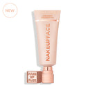 NAKEUPFACE One Night Foundation 30ml