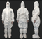 FDA Protective Suit + Boots (Set)