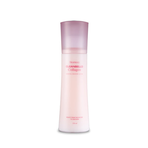 Cleanbello Collagen Essential Moisture Skin 150ml - Dotrade Express. Trusted Korea Manufacturers. Find the best Korean Brands
