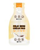 TERADIA Milk Skin Cream Pad