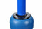 Three Plunger The Best Rubber Toilet Plunger Pump Made in Korea Toilet Plunger with Patented All-Angle Design New Powerful Plunge-Easy Grip