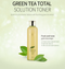 Premium Green Tea Total Solution Toner 260ml