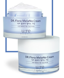 U:RE Dr. Flora MelaNo Cream
